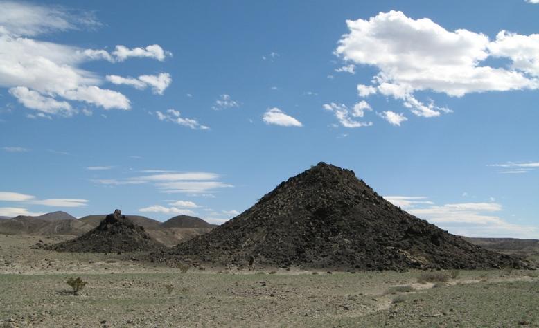Big Bend National Park Virtual Tour